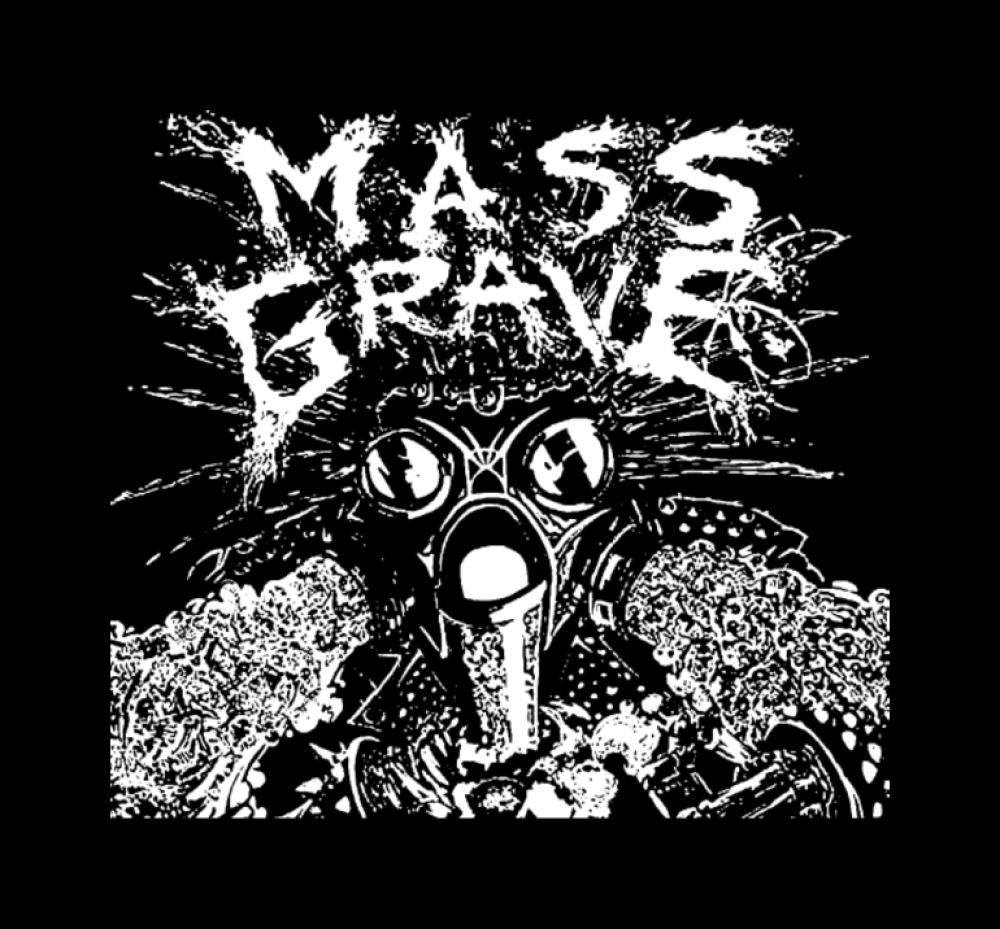 massgrave t-shirt backpatch