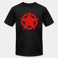 Local product political anarchism revolution communism anti capitalism