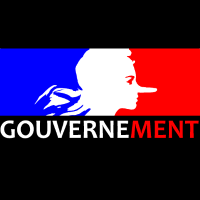 GouverneMENT - Funny T-shirt