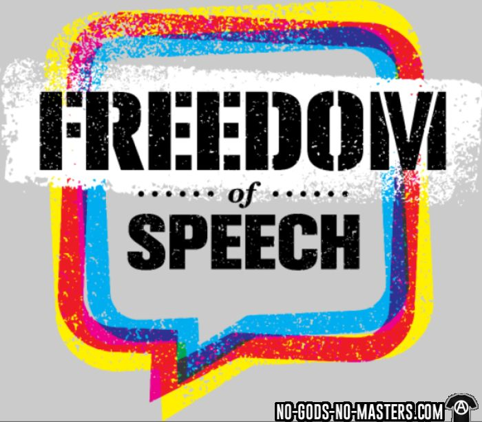 A Freedom of Speech Comedy Show Episode 7 Movie HD free download 720p