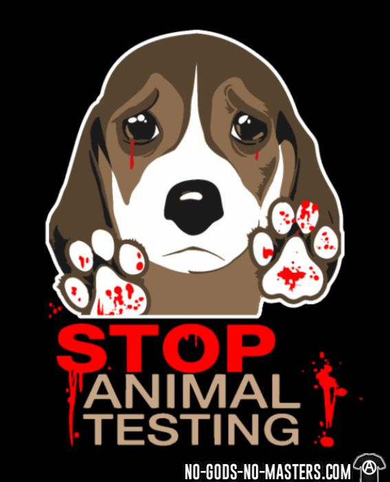 personal to politics animal testing Each year, more than 100 million animals—more than three each second—are bred, injected, infected, cut open, genetically altered, force-fed drugs and chemicals in the name of science and safety testing.