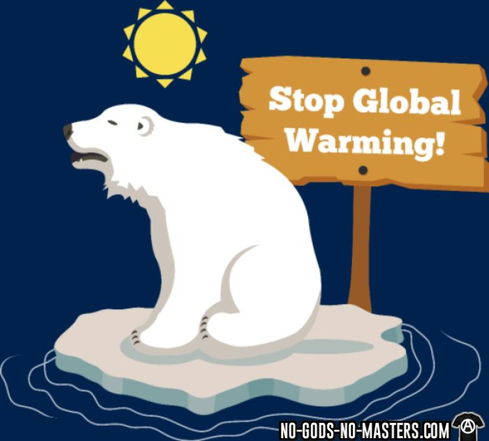 how to stop global warming for kids