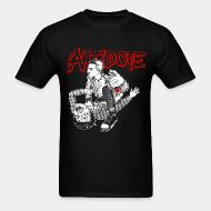 T-shirt Antidote