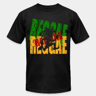 Local product Reggae