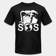 Local product SOS