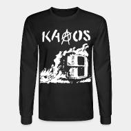 Long sleeves Kaaos