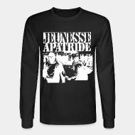Long-sleeves crewneck Jeunesse Apatride