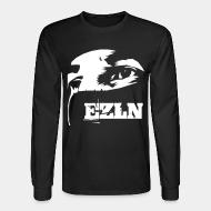 Long sleeves EZLN