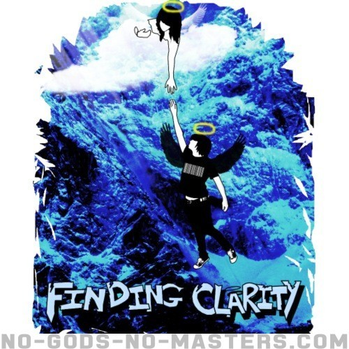 Red Army Faction (RAF) - Activist Hooded sweatshirt