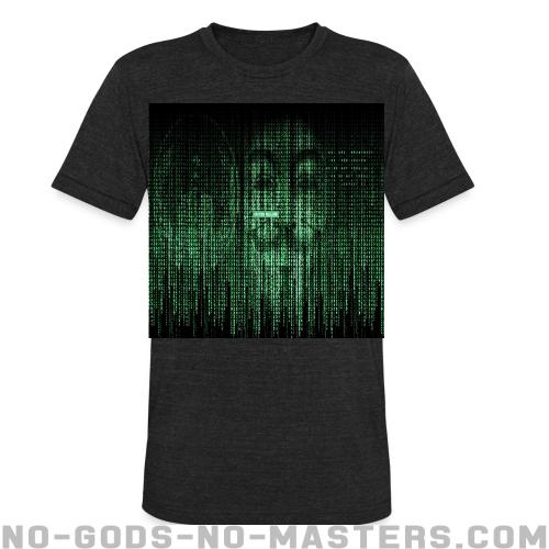 Anonymous - Anonymous Local T-shirt