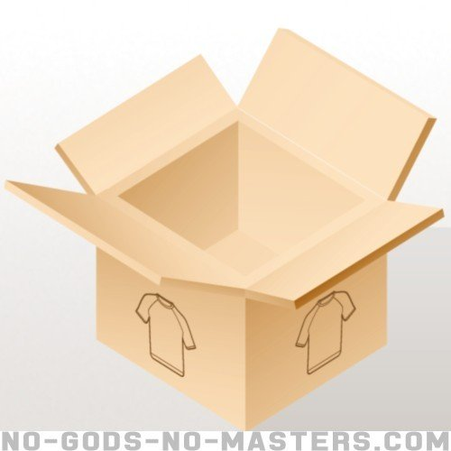 We are anonymous - Anonymous Local T-shirt