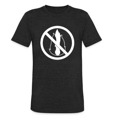 Local T-shirt Anti Front National