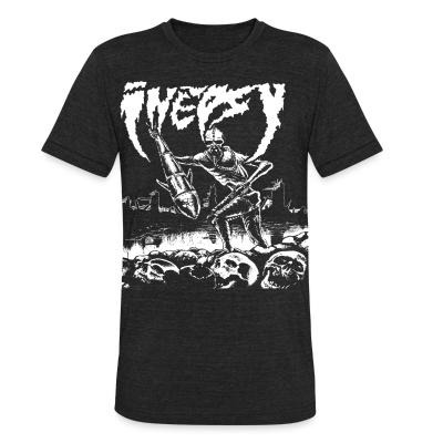 Local T-shirt Inepsy