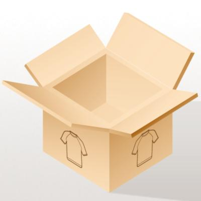 Revolution is calling