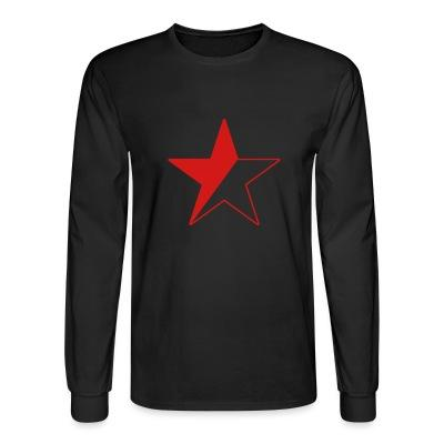 Activist Long sleeves