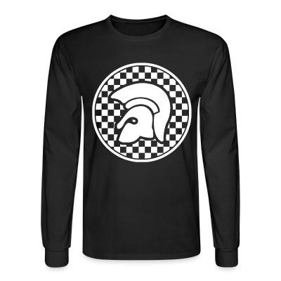 Ska Long sleeves
