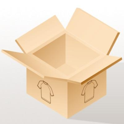 Tank top Fight for your right!