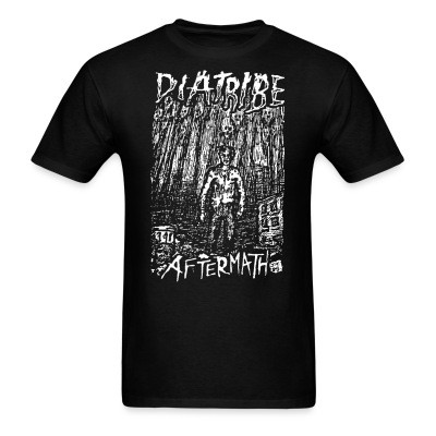 Diatribe - Aftermath