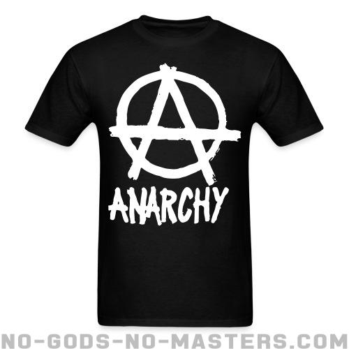 Anarchy - alt_text