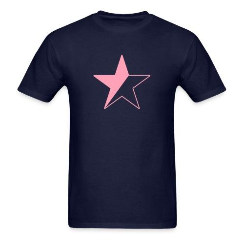 Anarcho-feminist star
