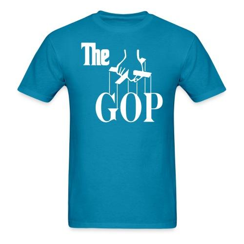 The GOP